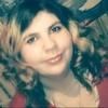 Irina, 30, Big Village