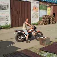 артем, 37 лет, Козерог, Хабаровск