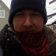 Дмитрий, 30, г.Реутов