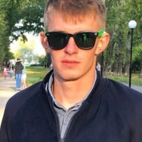Александр, 26 лет, Скорпион, Екатеринбург