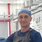Игорь 38 лет (Стрелец) Санкт-Петербург