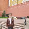 Владимир, 50, г.Собинка