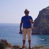 leon, 43, г.Сочи