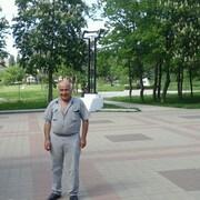 Геворк, 57, г.Ессентуки