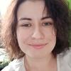Елизавета, 35, г.Томск