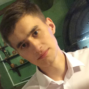 Алексей, 22, г.Троицк