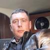 Эльдар, 42, г.Иркутск