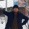 хамид, 42, г.Мариинск