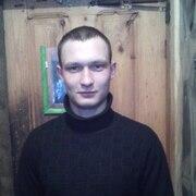 Кирилл, 24, г.Новодвинск