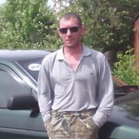 Игорь Холейко, 48 лет, Рак, Аксу