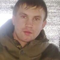 Александр, 29 лет, Стрелец, Краснозаводск