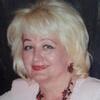 Наталья, 55, г.Мозырь