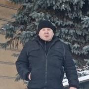 Михаил 40 Тамбов