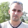 Алексей, 38, г.Серов