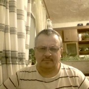 константин, 61, г.Заволжье