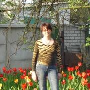 Ирина 50 Харьков