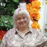 Валентина, 30, г.Егорьевск