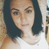 Юлия Кручинина, 31, г.Тюмень