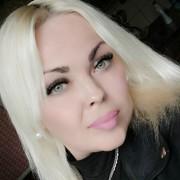 Наталья 35 лет (Рыбы) Донецк