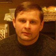 Кирилл, 42, г.Елизово