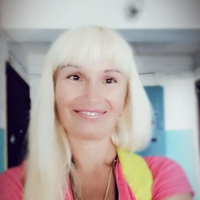 Светлана, 44 года, Водолей, Нижний Новгород