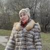 Валерия, 63, г.Уссурийск