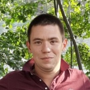 Николай, 26, г.Коркино