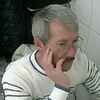 Afanasich, 61, г.Астана