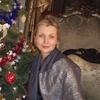 Анна, 50, г.Пермь