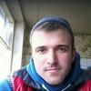 Slava, 32, Mikhaylovka