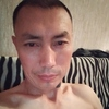 Элёрбек Шерматов, 40, г.Рязань