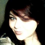Маргарита, 28, г.Канск