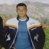 Utkir Udaev, 39, г.Галаасия
