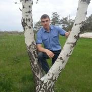 Виктор Воробьев, 29, г.Орловский