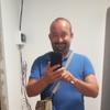 Рамиль, 43, г.Геленджик