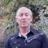 Виктор Петренко, 68, г.Новоукраинка