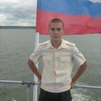 иван, 30 лет, Овен, Топки