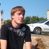 Олександр, 29, г.Чечельник
