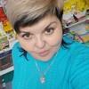 Светлана Белова, 41, г.Чита
