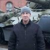 Павел, 54, г.Чита