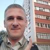 Артём, 30, г.Домодедово