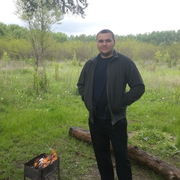 Александр 33 Ростов-на-Дону