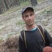 Вася 40 Сыктывкар