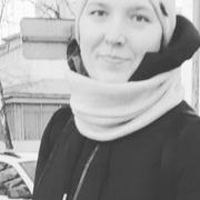 Милашка, 27, г.Йошкар-Ола