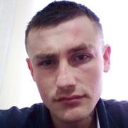 Александр, 30, г.Вознесенск