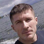 Дима 45 Астрахань