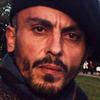 MEISTER, 51, г.Тбилиси