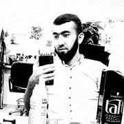 Muslim, 20, г.Хартфорд