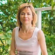 Жанна 50 лет (Близнецы) хочет познакомиться в Ростове