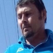 Игнат, 47, г.Нововоронеж